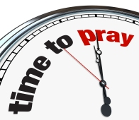 prayer_time