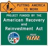 AKA-Keep Democratic Congressmen Employeed