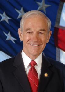 Ron Paul - A Profit?