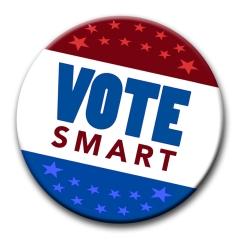 Vote Smart - Part 1