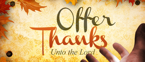 christian-thanksgiving-clip-art-2