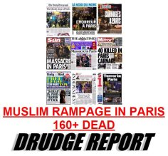 isis-muslim-drudge-attack-paris