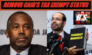 Dr. Carson nailed it!