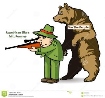 bear-hunter-20326135