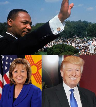 Cameo-King-Martinez-Trump