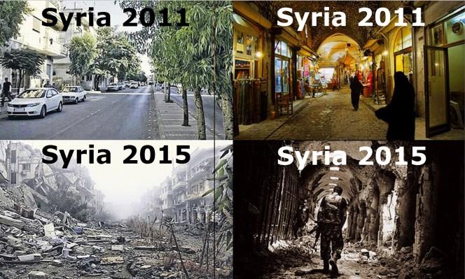 syria-2011-2015