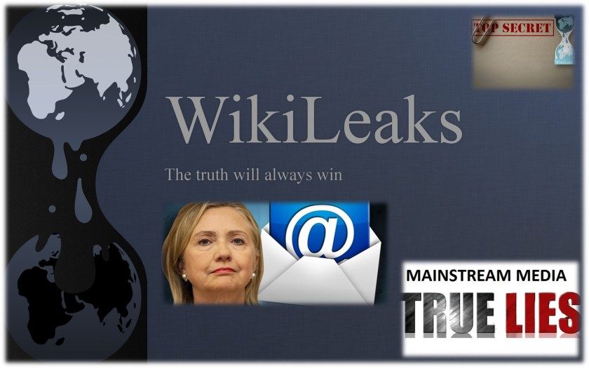 wikileaks-and-clinton